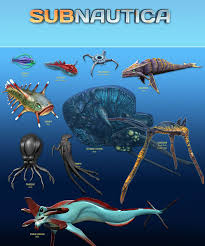 sea emperor size subnautica size chart dolap magnetband co