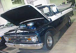 Ford F-Series (fourth generation) - Wikipedia