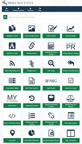 Seo Analysis Tool Best Seo Tools For Website Sorav Jain