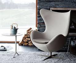 restoration hardware upholstered copenhagen chair