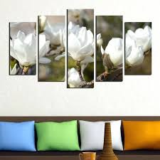 magnolia wall art canvas wall art with white magnolia magnolia flower wall art magnolia wall art  on magnolia canvas wall art with magnolia wall art magnolia blossoms printed canvas wall art magnolia
