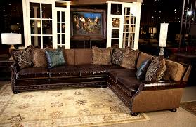 Bedroom:Marvelous Western Living Room Furniture Texas Rooms Jackson Hole  Wyoming Cool Leather Sofa Set