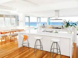 decor ideas elegant coastal home from the masthead rooms with a view home design designs ideas beach cottage beautiful beach homes ideas