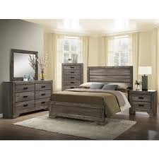 bedroom furniture in houston. Bedroom Groups Furniture Houston Tx Exclusive In Particular African Pattern R
