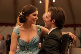 Me Before You Quotes Beauteous Louisa I Would Rather Be With You Even The You That You Seem To