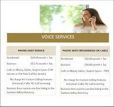 Telephone Listing Smt Net Telephone Services