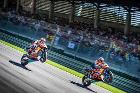 2018 ktm rc16. Brilliant Ktm AUSTRIANGP BEHIND THE SCENES WITH KTM AUSTRALIA To 2018 Ktm Rc16