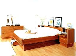 contemporary wood bedroom furniture. Stunning Cherry Best Solid Wood Bedroom Furniture Contemporary Wallpaper Pictures