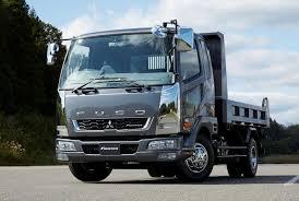 2018 mitsubishi truck. contemporary mitsubishi fuso truck inside 2018 mitsubishi