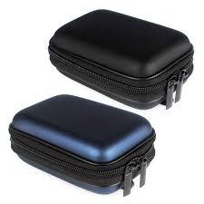 <b>2x60W</b>+<b>100W TDA3116 Bluetooth 2.1</b> Channel Digital Audio ...
