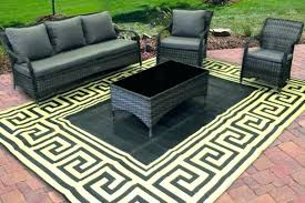 large outdoor patio rugs reversible patio mats new outdoor rugs reversible patio mat 9 x at large outdoor patio rugs