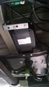 rear air bags install firestone ride rite air lift compressor rear air bags install firestone ride rite amp air lift compressor combo 5