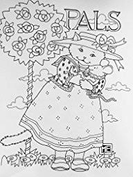 Small Picture Mary And Elizabeth Coloring Pages FunyColoring