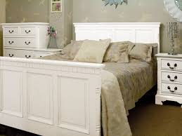 Paint For Bedroom Furniture White Painted Pine Bedroom Furniture Best Bedroom Ideas 2017