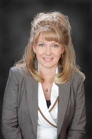 Sheri Heath - Grand Junction REALTOR Info