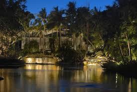 Vision Landscape Lighting Naples Fl Naples Outdoor Lighting Company Luxe Lighting Group Aolp