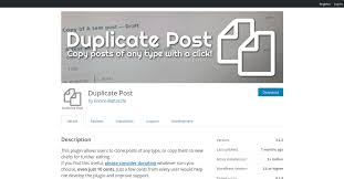 Copy Page How To Duplicate A Wordpress Page Quick And Easy Divi