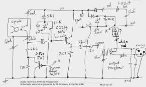 electrical lennox humidifier wiring diagram lennox lennox humidifier wiring diagram