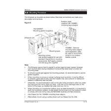 light switch wiring diagram australia hpm efcaviation com Clipsal Dimmer Switch Wiring Diagram clipsal light switch wiring wiring diagrams database 1000 Dimmer Switch Installation Diagram