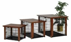 dog crates furniture style. furniture style indoor dog cage midwest classic collection pet crates