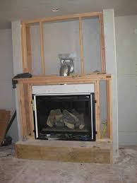 gas fireplace inserts corvallis oregon u contemporary fireplace manufacturers gas inserts rhkozyheatcom tall narrow created by