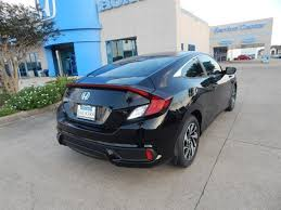 honda civic 2016 coupe. 2016 honda civic coupe lxp in lake jackson tx of s