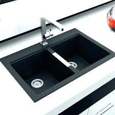 black sink strainer kitchen sink strainer black kitchen strainer medium size of kitchen sink strainer for