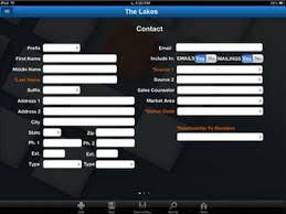 Matrix Electronic Charting Matrixcare Emr Software Long Term Ehr Software Free Demo