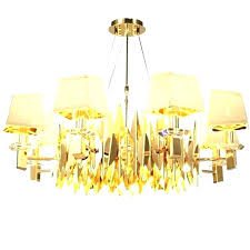 extra large drum lamp shades for floor lamps large drum lamp shades for chandelier large lampshade
