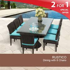 8 person outdoor dining table brilliant alluring on amazing set room great within 6 ecopoliticalecon com round 8 person dining table outdoor metal 78