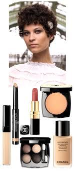 chanel chanel rtw fall 2016 chanel backse chanel beauty chanel makeup