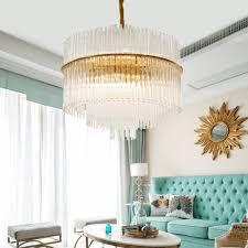 Italian Design Highlow Ceiling Living Room Pendant Light Code Chn