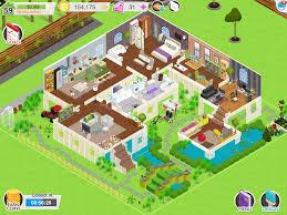 entracing home design story home design story online home design