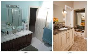 Bathroom Restoration Ideas magnificent bathroom restoration ideas with ideas about small 1487 by uwakikaiketsu.us