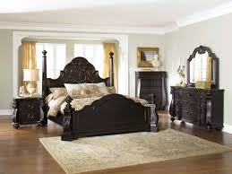 Old Fashioned Bedroom Old Antique Bedroom Furniture Best Bedroom Ideas 2017
