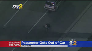 Riverside In Anaheim Chase Shocking From To Woman Police Injured wYg5xaqqf