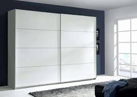 36 Einzigartig Komplett Schlafzimmer Ikea