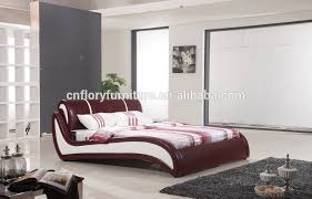 new designs of furniture. China Modern Furniture Latest Double Bed Designs BL9068 New Of D