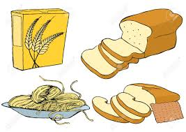 grains food group clipart. Brilliant Clipart Grains Food Group Clipart  ClipartFest On Food Group Clipart R