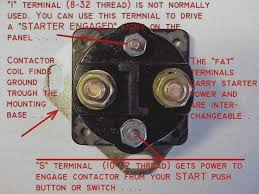 best 7 3 powerstroke starter solenoid wiring diagram or something Winch Solenoid Wiring Diagram new of 7 3 powerstroke starter solenoid wiring diagram problems ford truck enthusiasts forums