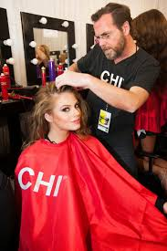 Chi Hair Style the 63rd miss universe 2015 babeaut 4662 by wearticles.com