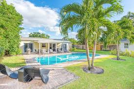 roomy 5br villa w heated pool near downtown at the gardens 5 star beaches