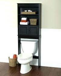 target bathroom cabinets target bathroom wall cabinet target bathroom cabinets bathroom cabinet target white bathroom wall