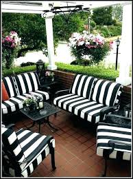 target patio cushions black and white patio cushions target patio cushions black and white outdoor patios target patio cushions