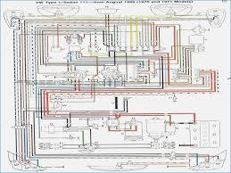 67 vw bug wiring diagram dogboi info 1969 vw bug wiring diagram 1969 vw beetle wiring diagram preclinical