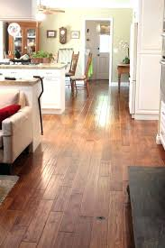 large size of kitchen waterproof laminate flooring options pros and cons wood in ki