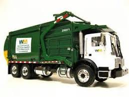 toy waste management garbage trucks - Yahoo Image Search Results ...