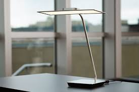 desk lighting solutions. Desk Lighting Solutions I