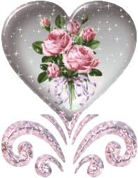 teddy bears with hearts and roses animated. Contemporary Bears ANIMATED GORGEOUS SPARKLING HEART WITH ROSES  Animated_gorgeous_sparkling_heart_with_roses_1024 Animated_gorgeous_sparkling_heart_with_roses_525 On Teddy Bears With Hearts And Roses Animated G
