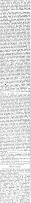 Papers Past | Newspapers | Otago Daily Times | 14 December 1929 | BOYS'  HIGH SCHOOL.